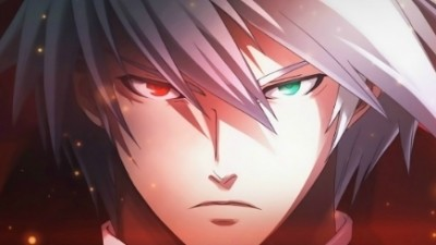 Расширенная версия BlazBlue Chrono Phantasma выйдет на PlayStation 4 и Xbox One