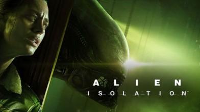 5 причин сыграть в Alien: Isolation