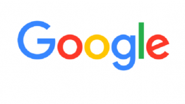 Google не волнует судьба традиционных консолей