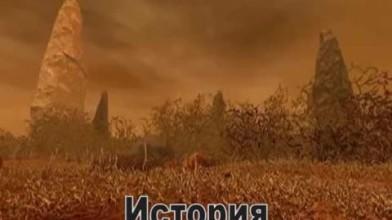 "Обзор игры ""Parkan 2"""