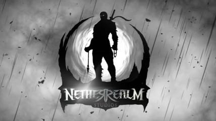 1 000 000 проданных копий в Steam