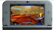 "Metroid Prime Federation Force ""15 минут геймплея (3DS Direct Feed)"""