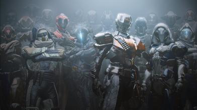 Bungie уберет донатную броню из Destiny 2, и упростит получение премиум-валюты