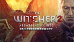 The Witcher 2: Assassins of Kings исполнилось 7 лет
