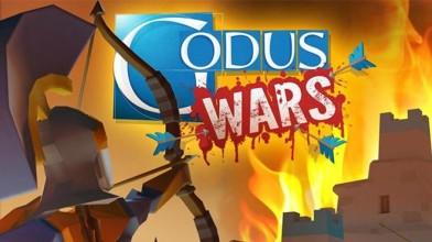 Стратегия Godus Wars от Питера Молиньё попала под критику геймеров