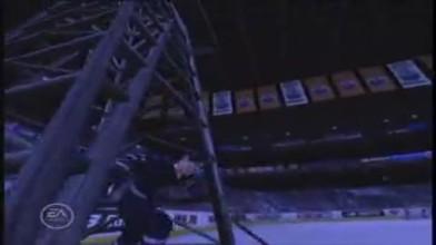 NHL 2006 #4