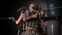 Вышло обновление для Call of Duty: Modern Warfare, исправлены эксплойты, список исправлений