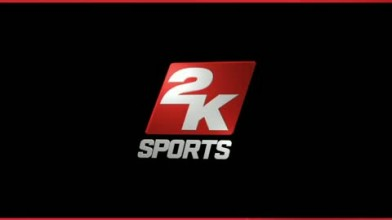 "NBA 2K11 ""3D Launch Trailer"""