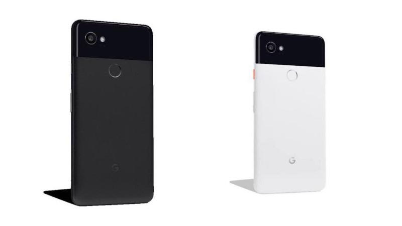 Google Pixel иPixelXL начали распродавать похалявной цене— как приобрести?