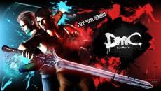 DmC: Definitive Edition для PS4 и Xbox One в марте [UPD: переиздание DMC 4 — летом 2015-го]