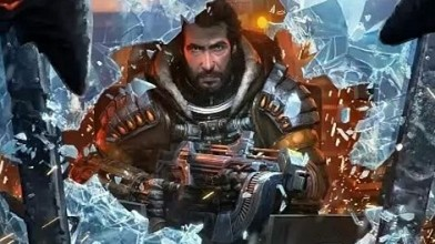Spark Unlimited уходит из игровой индустрии