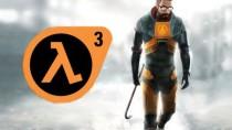 Фанаты Half-Life обрушились не без; критикой для Dota 0 на Steam
