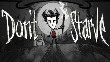 Klei официально подтвердили, что введут в игру мультиплеерный режим — Don't Starve Together.