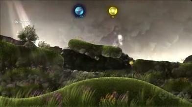 """Storm """"Геймплей #2"""""""