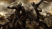 Mount & Blade 2: Bannerlord все таки получит автоблокировку в бою