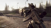 Escape from Tarkov привезут на GamesCom 2017