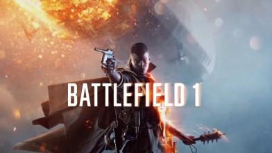 Premium Pass к Battlefield 1 стал бесплатным