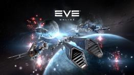 EVE Online: открытие EVE Workbench