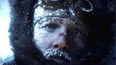 Консольная версия Frostpunk выйдет 11 октября