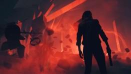 Список релизов для Xbox One, выходящих с 26 августа по 1 сентября 2019