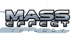 Mass Effect - выход на PS3 4 Декабря