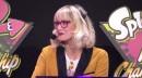 2018 Чемпионат мира по Splatoon 2 - Открытие раундов - Раунд 4 - Nintendo E3 2018