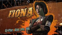 Ретроспектива Tales from the Borderlands