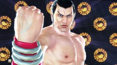 Tekken Revolution - стал возможен запуск на ПК