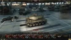"""World of Tanks """"Тест 0.9.6 - Узнай подробности"""""""