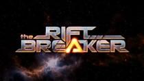Первый геймплей альфа-версии The Riftbreaker