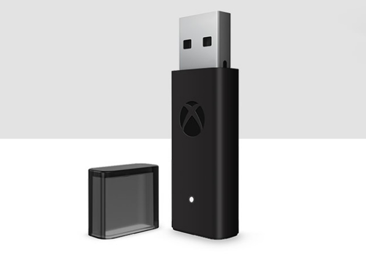 Microsoft официально запустила программу Xbox Live Creators