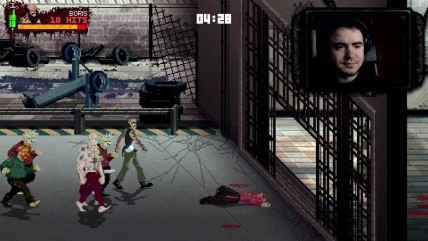 Boetz v zakone  Mother Russia Bleeds (BlackSilverUFA)
