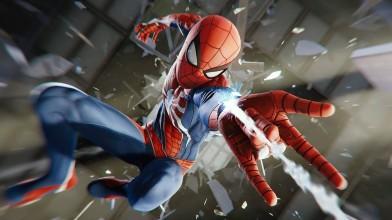 Продюсер Marvel's Spider-Man Билл Розманн стал вице-президентом Marvel Games