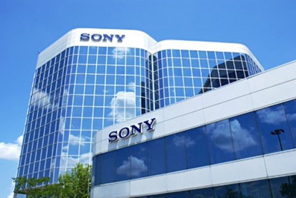 sony corporation economic environment A cyber-invasion brought sony to the white house followed with economic sanctions sony was it is not that very different from the academic environment.