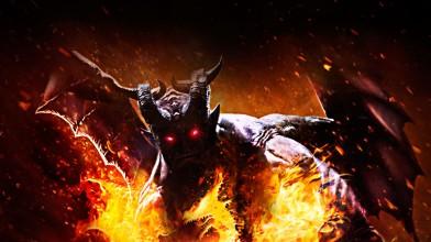 Dragons Dogma: Dark Arisen - Capcom провела демонстрацию версии для Nintendo Switch