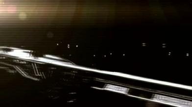 """X3:Albion Prelude """"Reveal Trailer [HQ]"""""""