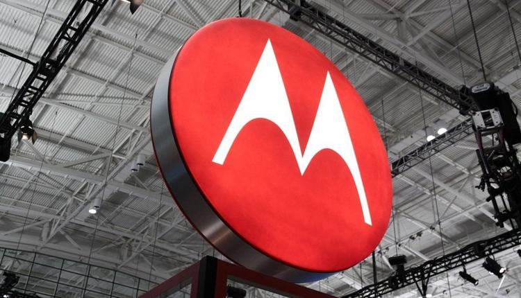 Motorola планирует выпустить планшет на андроид с«продуктивным» режимом