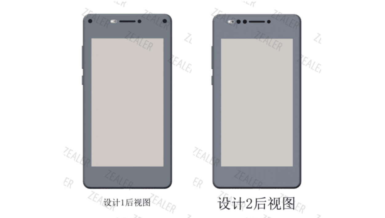 Представлен смартфон Xiaomi MiMix 2 Starck Edition