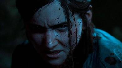 Насилие ради выживание как основа The Last of Us Part II