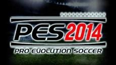 DLC 6.10 последнее обновление Copa Libertadores для PES 2014.
