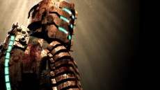 John Carpenter считает, что из Dead Space вышел бы отличный фильм