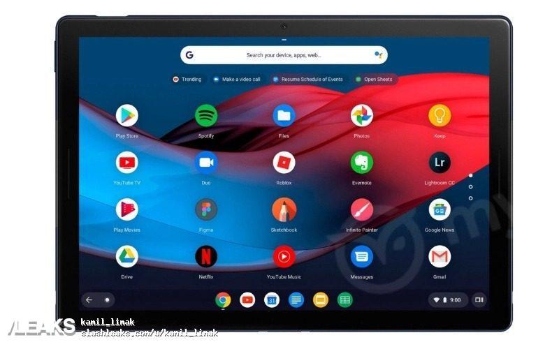 Подтвержден релиз компактного Google Pixel 3 Bonito