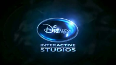 "Disney Epic Mickey ""Musical Score Video"""