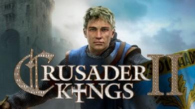 Обновление перевода для Crusader Kings 2