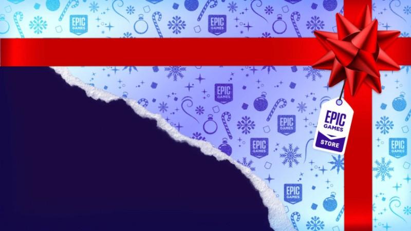Cyberpunk 2077 за 1349 рублей. В Epic Games Store началась праздничная распродажа