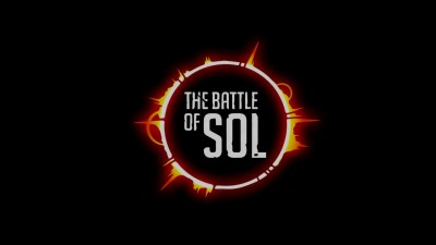 "The Battle of Sol ""Трейлер"""