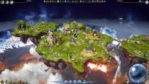 Симулятор бога Driftland: The Magic Revival обзавёлся датой релиза на консолях