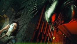 Оценки Alien: Blackout