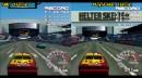Сравнение графики PlayStation Classic и SNES Classic