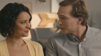Dragon's Crown Pro - история настоящей любви в новом рекламном ролике